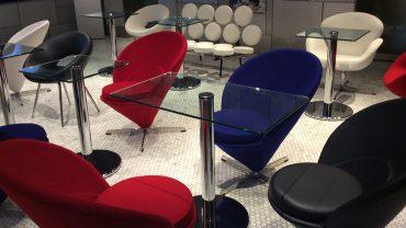 デザイナー家具5